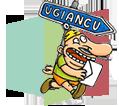 Ristorante U Giancu - Dove Siamo