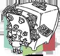 Ristorante U Giancu - La collezione