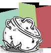 Ristorante U Giancu - La Cucina